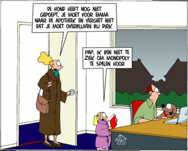 bVision.nl