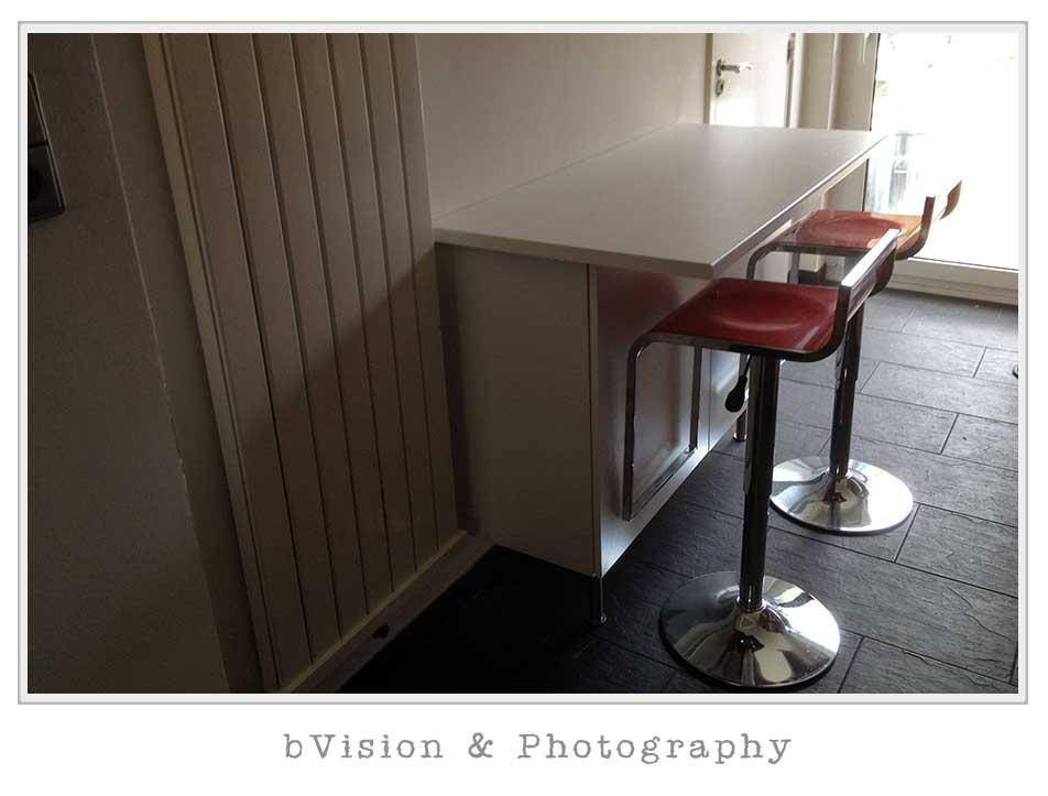 Keuken Bar Muur : Een keukenbar u bvision photography