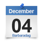 Barbaradag