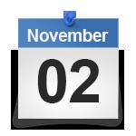 November02
