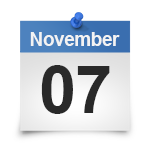 Day Of Month