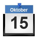 Oktober15