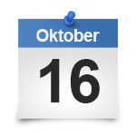 Oktober16