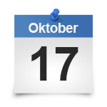 Oktober17