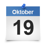 Oktober19
