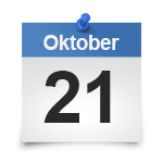 Oktober21