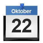 Oktober22