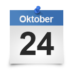 Oktober24
