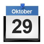 Oktober29
