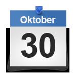Oktober30