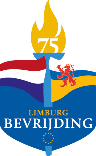 WOll 75 jaar bevrijding